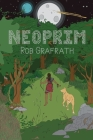 Neoprim: Zeta Trilogy, Book One Cover Image