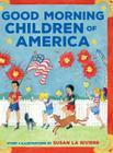Good Morning Children of America Cover Image