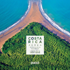 Costa Rica From Above Cover Image