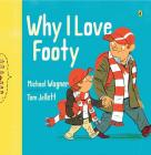 Why I Love Footy Cover Image