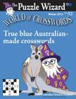 World of Crosswords No. 52 Cover Image