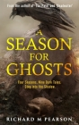 A Season For Ghosts Cover Image