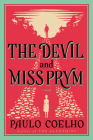 The Devil and Miss Prym: A Novel of Temptation (P.S.) Cover Image