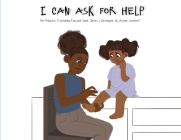 I Can Ask for Help Cover Image