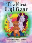 The First Unibear Cover Image
