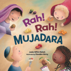Rah! Rah! Mujadara Cover Image