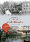 Oxford Waterways Through Time Cover Image