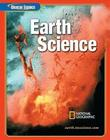 Glencoe Iscience: Earth Iscience, Student Edition (Earth Science) Cover Image