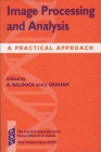 Image Processing and Analysis: A Practical Approach Cover Image