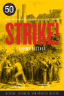 Strike!: Fiftieth Anniversary Edition Cover Image
