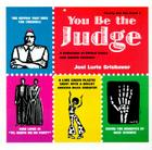 You Be the Judge: A Collection of Ethical Cases and Jewish Answers Cover Image