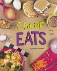 Cheap Eats (Easy Eats) Cover Image