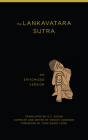 The Lankavatara Sutra: An Epitomized Version Cover Image
