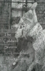 THE CALDWELL SISTERS a play Cover Image