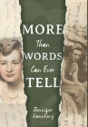 More Than Words Can Ever Tell Cover Image