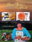 Aunt Hattie's Cookbook: Southern Comfort Food Favorites Cover Image