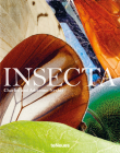 Insecta Cover Image