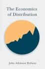 The Economics of Distribution Cover Image
