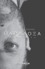Paradoxa: Desde una Fe en Rebeldía Cover Image