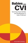 Babies with CVI Cover Image