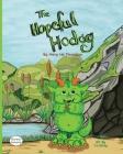The Hopeful Hodag Cover Image