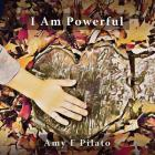 I Am Powerful Cover Image