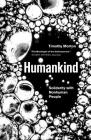 Humankind: Solidarity with Non-Human People Cover Image
