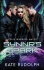 Synnr's Spark Cover Image