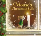 Mouse's Christmas Gift Cover Image