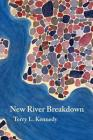 New River Breakdown Cover Image