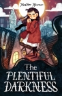 The Plentiful Darkness Cover Image