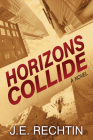 Horizons Collide Cover Image