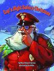 Cop's Night Before Christmas (Night Before Christmas (Pelican)) Cover Image