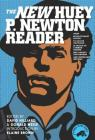 The Huey P. Newton Reader, 2nd Edition Cover Image