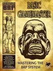 Basic Gamemaster Cover Image