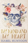 My Hand and My Heart Cover Image