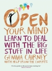 Open Your Mind: Your World and Your Future Cover Image