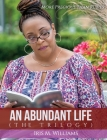 An Abundant Life: The Trilogy Cover Image
