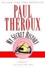 My Secret History Cover Image