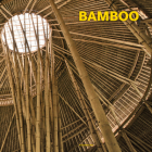 Bamboo (Contemporary Architecture & Interiors) Cover Image
