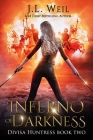 Inferno of Darkness Cover Image