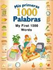 Mis Primeras 1,000 Palabras/My First 1,000 Words Cover Image