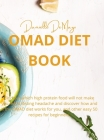 Omad Diet Book Cover Image