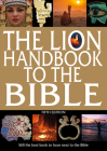 The Lion Handbook to the Bible Fifth Edition: Still the Best Book to Have Next to the Bible Cover Image