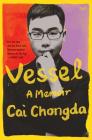 Vessel: A Memoir Cover Image
