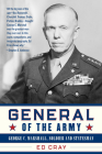 General of the Army: George C. Marshall, Soldier and Statesman Cover Image