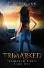 Trimarked Cover Image
