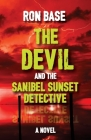 The Devil and the Sanibel Sunset Detective Cover Image