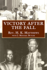 Victory After the Fall Cover Image