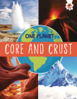 Core and Crust Cover Image